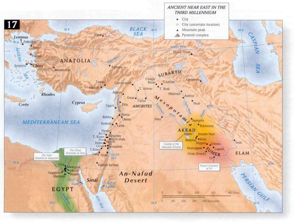 Bible Land Maps | New Testament Christians.Com on biblical middle east map jordan, biblical cities of the bible, biblical maps then and now, biblical map of jordan, biblical map vs today's map, biblical world map, biblical maps with modern map overlay, biblical antioch map, biblical maps of rome, biblical maps of egypt, biblical mediterranean map of crete, biblical middle east map overlay, biblical map of macedonia greece, biblical maps of turkey, biblical map of iraq, biblical maps of europe, biblical lands of israel, people from the middle east, biblical map of africa, biblical israel map,