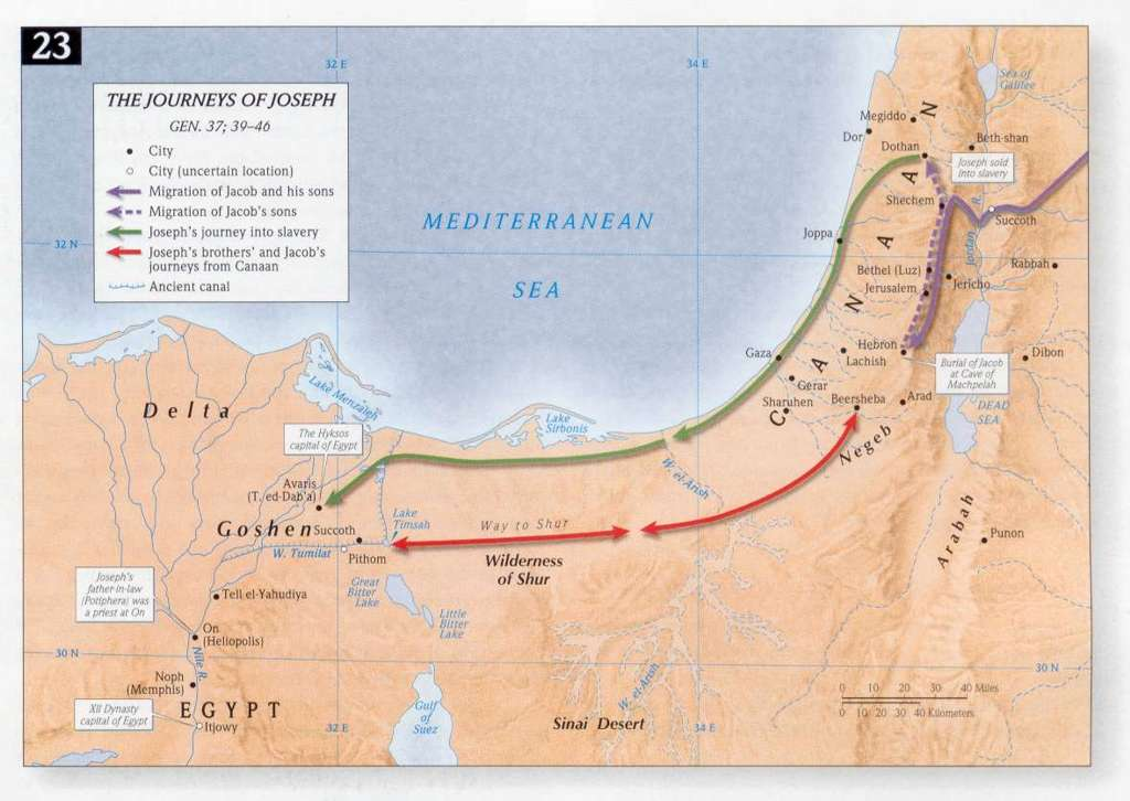 map of canaan with Bible Land Maps on Maps 1965 north canaan additionally 3679478 as well Ohd 1990 additionally PHARISEESDress together with Egypte Sinai Et Canaan ref BS 5030.