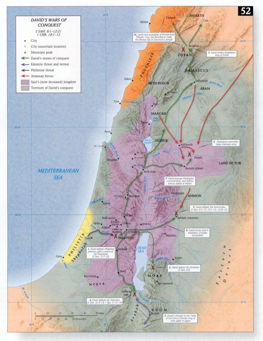 Bible Land Maps | New Testament Christians.Com on shem map, crown of thorns map, caliph map, dionysus map, temptation map, noah's flood map, ancient judaism map, ywam map, freedom map, missionaries of charity map, indigenous religions map, the patriarchs map, statue map, ahab map, shroud of turin map, emmanuel map, youth with a mission map, christmas map, occult map, great commission map,