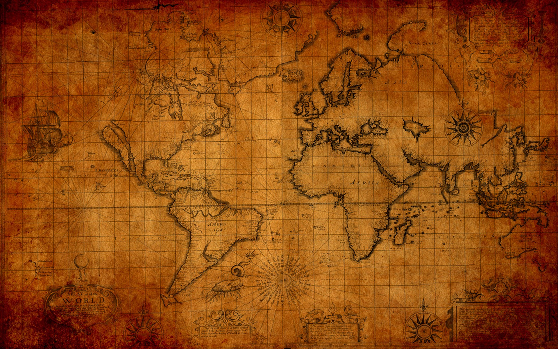 Pc wallpaper ancient world map maps wallpaperg new testament pc wallpaper ancient world map maps wallpaperg new testament christians gumiabroncs Choice Image